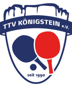 TTV Königstein